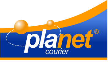Planet Courier