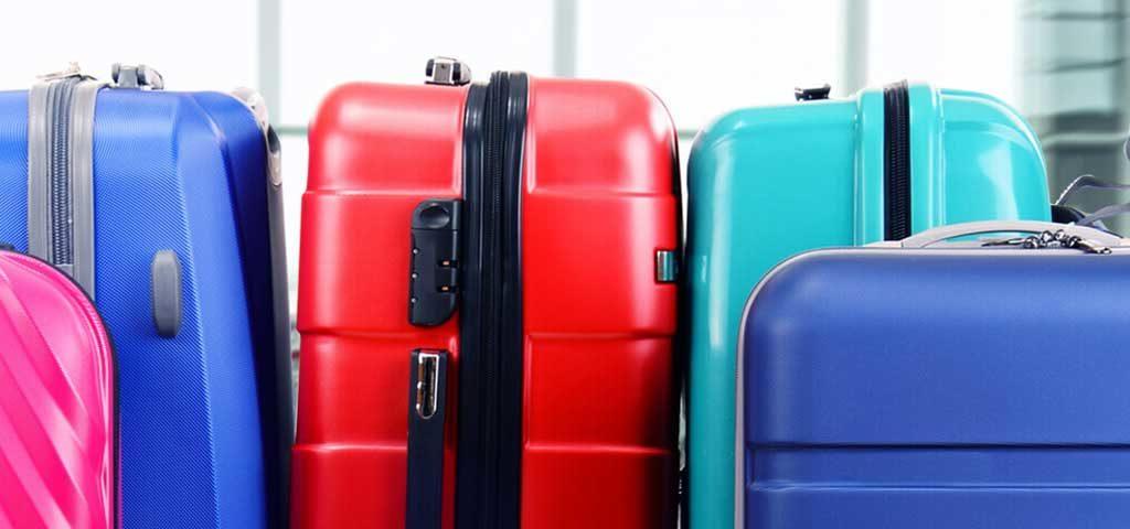 bagagli-1024x480